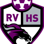 Boys Varsity Soccer beats Richland Northeast 2 – 1