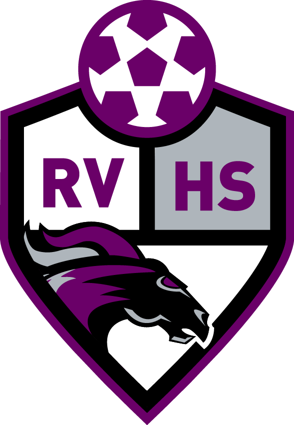 9-0 Boys Soccer Headlines Thursday's Slate of Home Contests at @rvhs