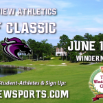 Ridge View Golf Classic Set for June 10 at Windermere Club