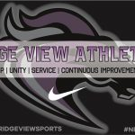 Need to Contact a @RidgeViewSports Coach?  Check This Out!