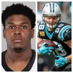 Dennis Daley & Greg Olsen To Attend Friday Night's Football Game!