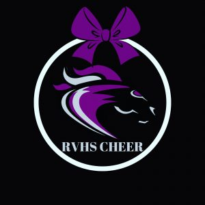 Ridge View Cheer at State Competition