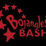 Talking Bojangles' Bash on WACH Fox