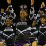 Virtual Cheer Tryouts To Begin July 20,2020