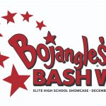 The @BojanglesBash Starts in 1 Week!  Don't Miss the #BoBash!