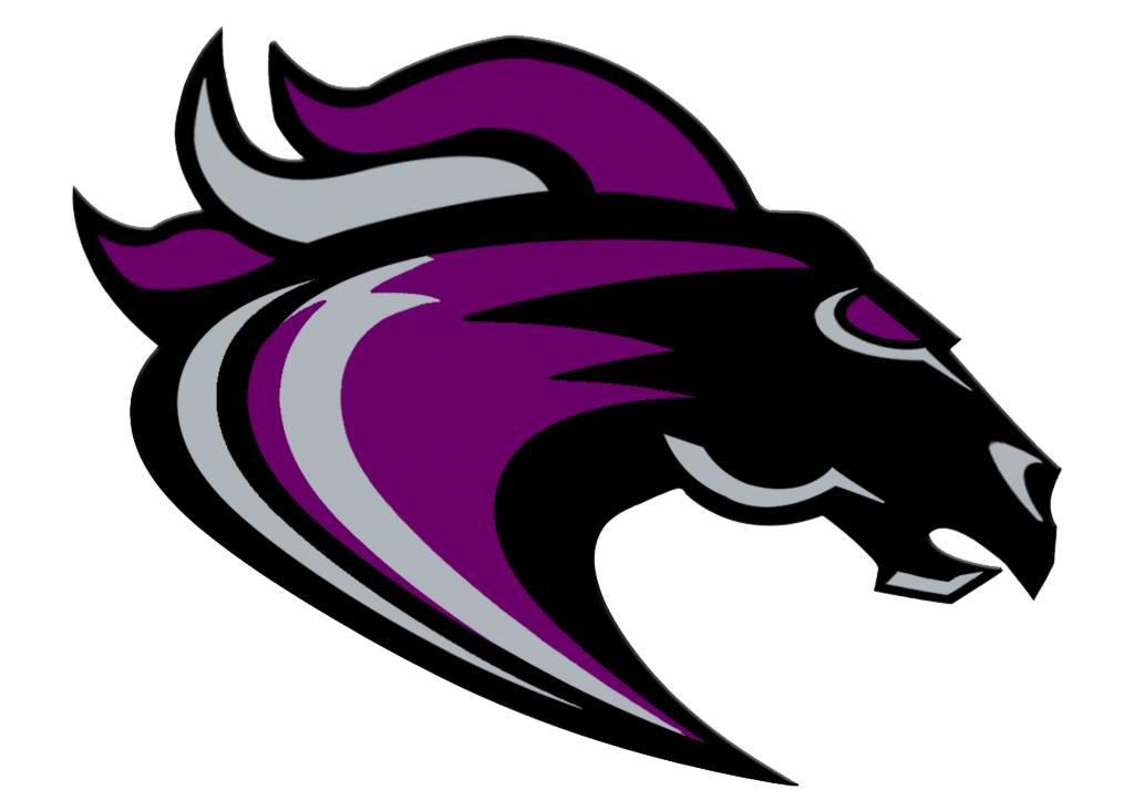 Spring Sports Tryouts Begin February 3