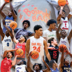 2019 @BojanglesBash a Rousing Success!  The #BoBash Returns Dec. 10-12, 2020!