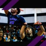 RVHS Boys Basketball Advances to 3rd Straight Upper State Championship Game