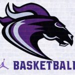 Ridge View Boys Basketball Defeats Wren to Earn 3rd Consecutive Upper State Championship
