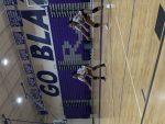 Girls Varsity Volleyball beats Spring Valley 3 – 1