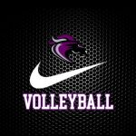 Home Volleyball Tuesday – Tickets Now Available Online