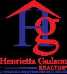 ERA Wilder Realty/Henrietta Gadson