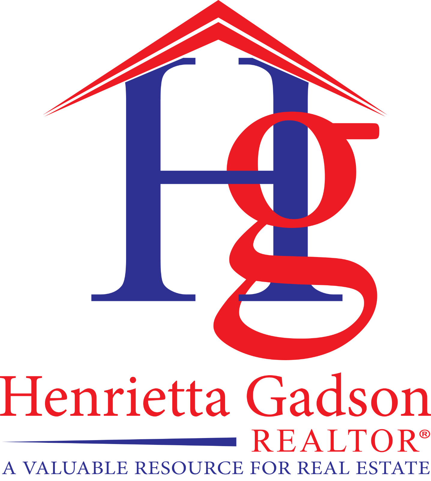 Buy and Sell Real Estate with a Realtor Who is Dedicated to Family and Community