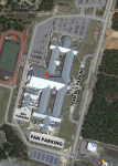 Parking, Ticketing and Other Procedures for @RVHS Winter Sports