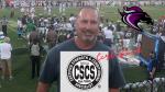 Coach Darlington, @RVHS Strength Coach, Earns Prestigious CSCS Certification