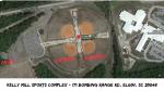 Softball/Baseball Tryouts Update