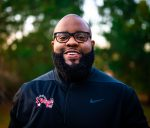 Joshua McDowell Announced as New Creative Content Director at Ridge View Highschool