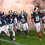 Liberty Union Football Playoff Tickets on Sale Now