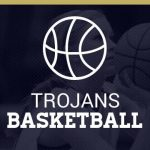 Two Lady Trojans Make All District Team