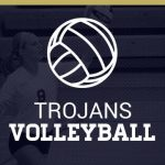 Soddy Daisy Volleyball 2019: Announced