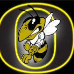 2018-19 YELLOWJACKETS BASKETBALL SCHEDULE RELEASED