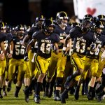 Oxford vs Clay Chalkville Round 3 of Playoffs
