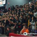 Video Highlights vs. Albertville