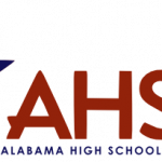 AHSAA Memo About Spring Sports – COVID-19 (March 13, 6:20 p.m.)