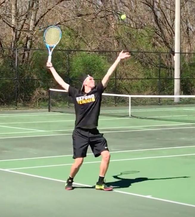 Video Highlights @ Calhoun County Tournament