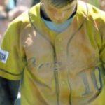 Boys Varsity Baseball falls to Oxford vs McGill-Toolen 1 – 0