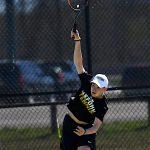 Calhoun County Tennis