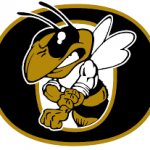 "OHS HOOPS ANNOUNCES ""2018 JACKETS HOOPS HYSTERIA"" DATE"
