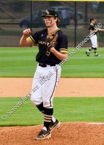 County Baseball Pics