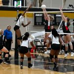2020 OXFORD VOLLEYBALL TRYOUTS