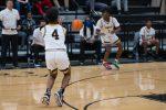Boys Basketball vs Southside
