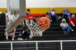 Boys Basketball Sub Region Game moved to Wed Feb 17