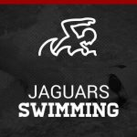 Swim and Dive Try-outs September 1st-3rd (Dive at 6:30 p.m.) (Swim at 8:15 p.m.)