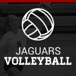 BC Girls Volleyball Recap – Desert Vista and La Joya