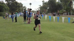 Doug Conley Invitational – Girls JV Race