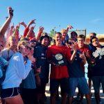 Boulder Boys win NW Regional for 6th strait year