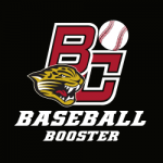 Boulder Creek Baseball Booster Club Meeting