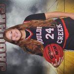 Girls Varsity Basketball beats Queen Creek 51 – 41