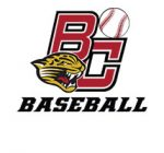 BC Baseball Summer Camp