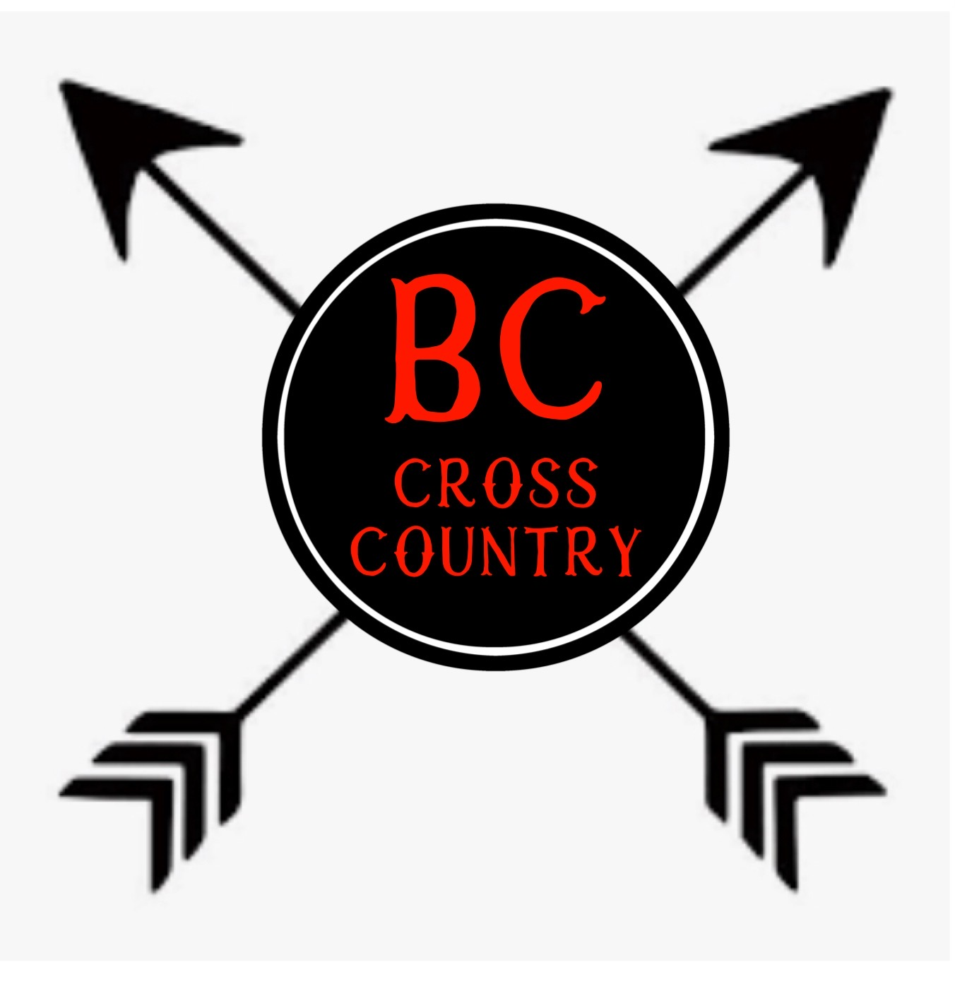 BC Cross Country 2020~2021