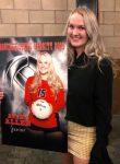 Senior Spotlight on Avery Allen