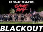 Wear black and get loud, it's almost time Jags!!