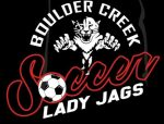 Lady Jags Soccer travel to Mountain View for first game of the season.