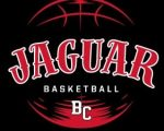 BC Varsity Lady Jags Basketball opens their season at Liberty 6 p.m.