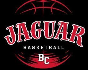 BC Varsity Lady Jags Basketball opens their season at Liberty 6 p.m.