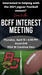 Are you interested in helping out the BC Football Foundation?